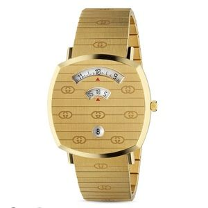✨Most wanted ✨GUCCI GROP WATCHES UNISEX ✨38mm